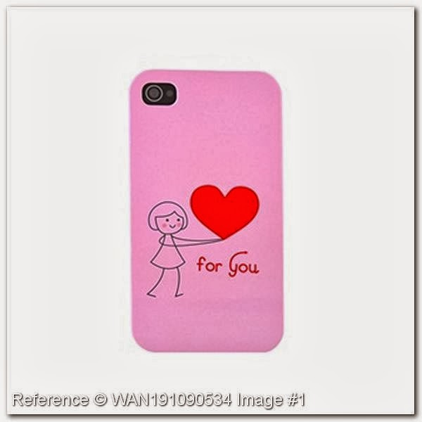 Imagenes de amor para iphone imagenes de amor hd for Imagenes para iphone