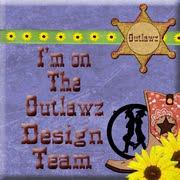 I'm a Design Team Member!