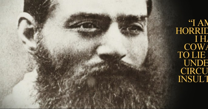 ned kelly essay ned kelly is an n legend english literature essay
