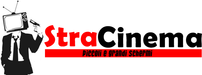 Stracinema - Piccoli e grandi schermi