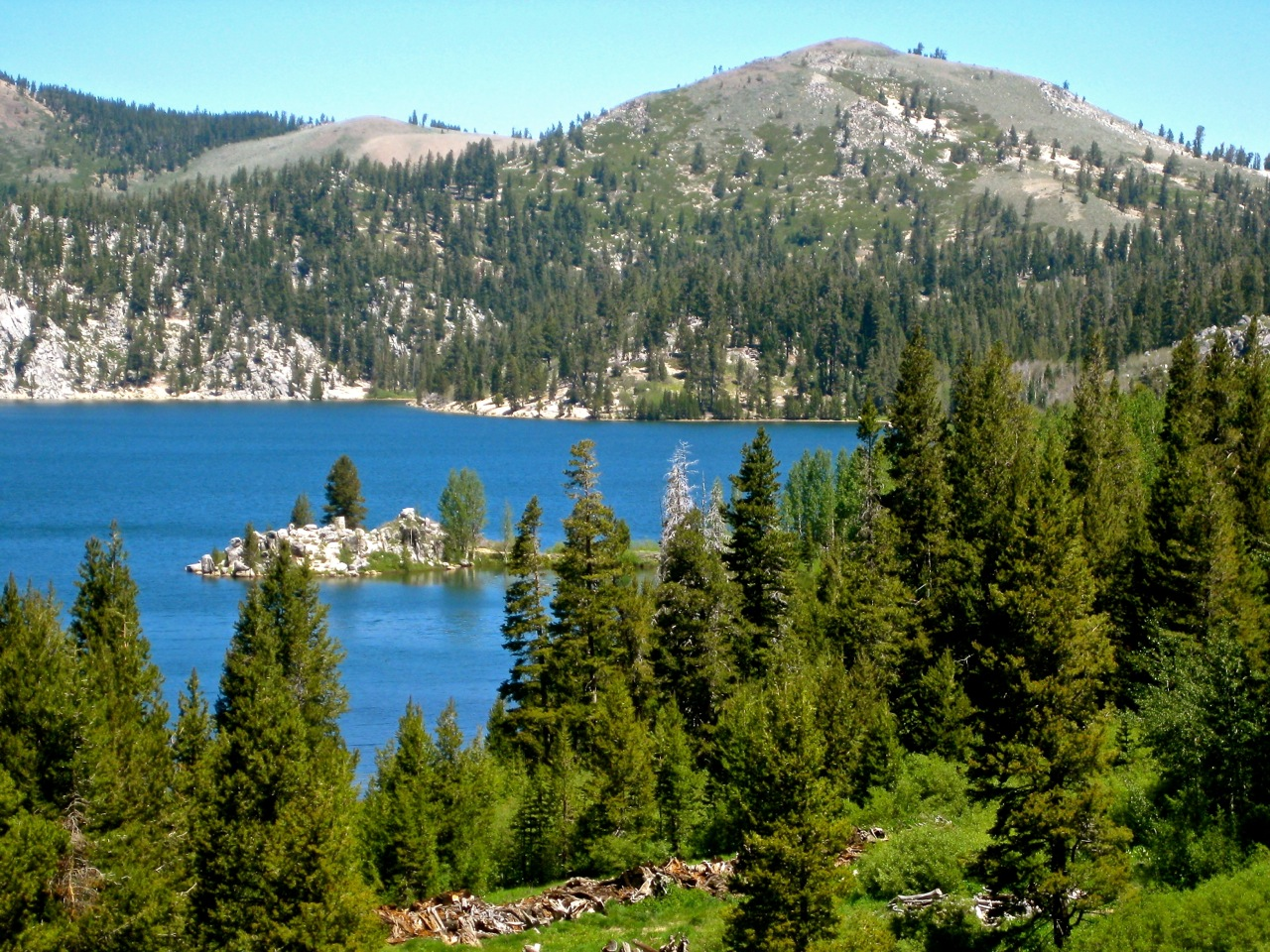 marlette lake trail map with Marlette Lake Trail Tahoe on Nevada Tunnel Creek And Marlette Lake together with Trailsbyregion further A View That Could Never Get Old additionally Spooner Lake Vistatrta Challenge 5 also Marlette Lake Trail Tahoe.