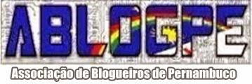PARCEIRO (S): ABLOGPE