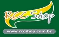 RCC Shop