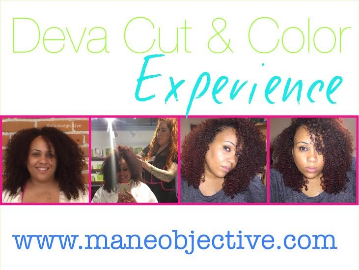 deva-cut-natural-hair