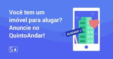 QuintoAndar: