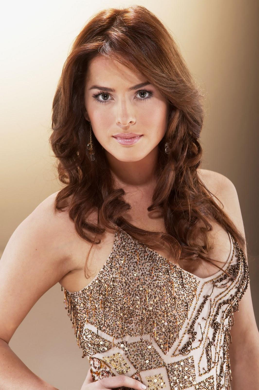 Danna García: Profile - Biography