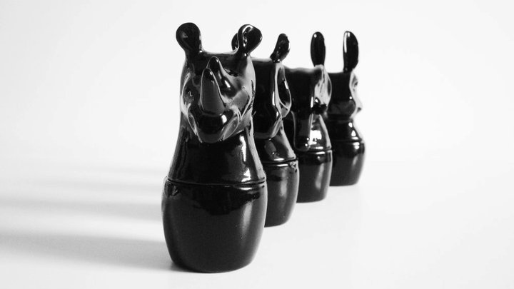 canopic jars 01