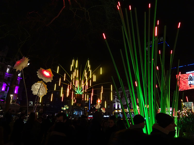 Lumiere_london_lights_Festival