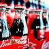 12 «μυστικά» που δεν ξέρετε για την Coca Cola!