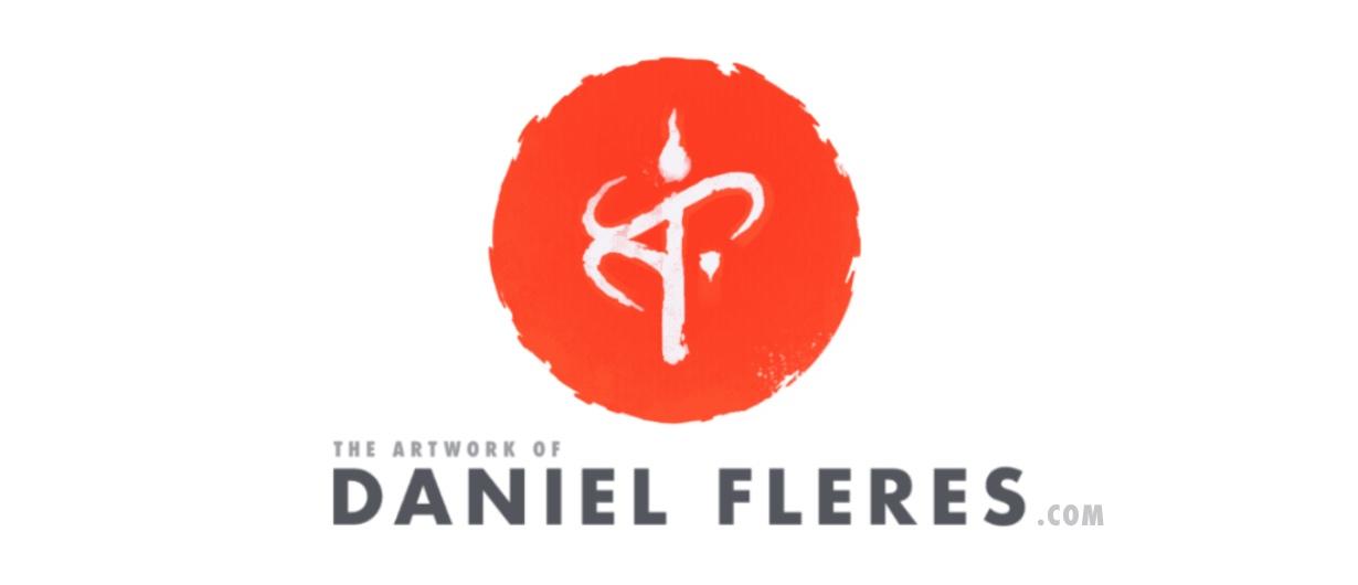 danielfleres.com