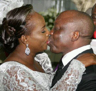 The Kiss Of Life Udughan Wife