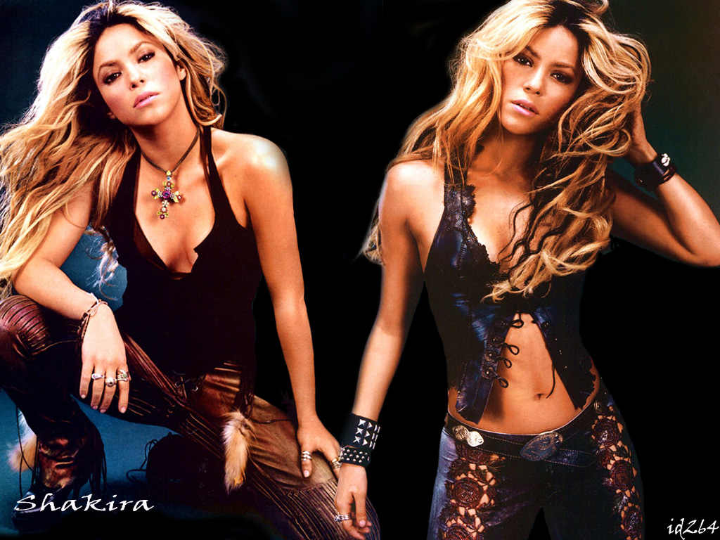http://2.bp.blogspot.com/-at3YTQKXcgg/Tx-FZmNqLAI/AAAAAAAAEek/9M9M5e9FsvM/s1600/Shakira+wallpaper+%252816%2529.jpg