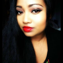 If you love makeup & beauty you have come to the right place! Sit back & enjoy!