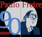 """Projeto """"Paulo Freire Memória e Presença"""
