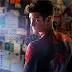 Sony nega participação de Homem-Aranha em Vingadores