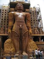 Gommateshwara