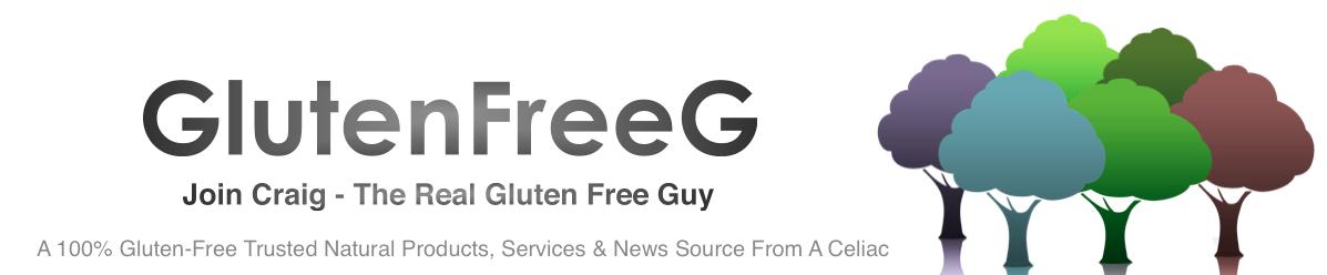 @GlutenFreeG