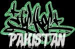 Hip Hop Pakistan