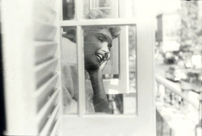 Gary Winogrand, 1954