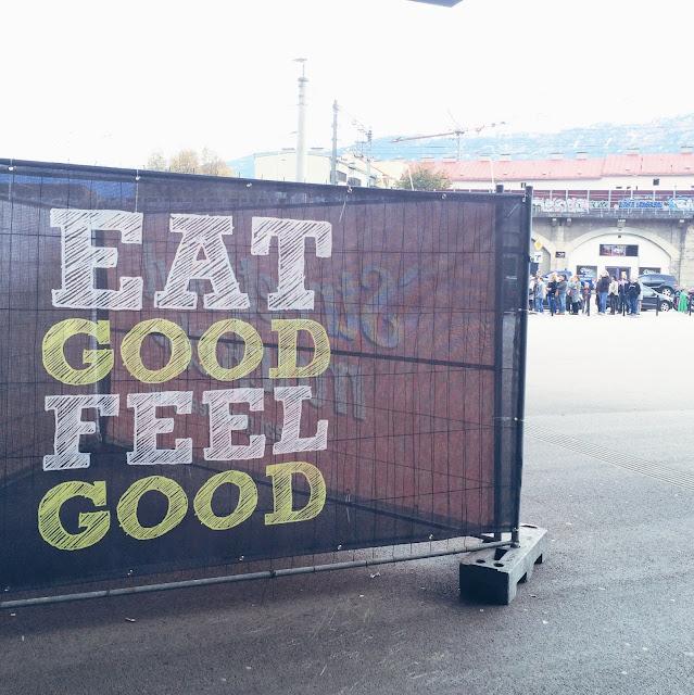 streetfoodfestival innsbruck