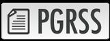 Cadastramento de PGRSS
