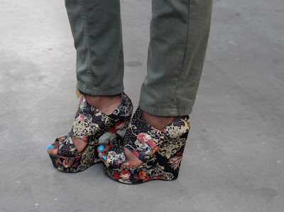 vakwetu, street style, @PaulaDLive, shoes