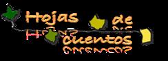 Hojas_de_cuentos-Banner