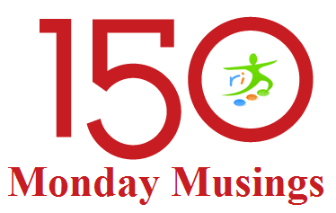 http://updates.rijadeja.com/2015/03/monday-musings-150-issues-completed.html