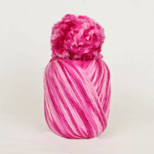 http://www.puppyarn.com/shop/product_info.php/cPath/1_5/products_id/7435