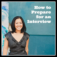 interview questions homework research