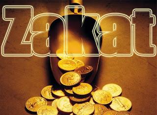 Apa Hukum Zakat Fitrah Dengan Uang?