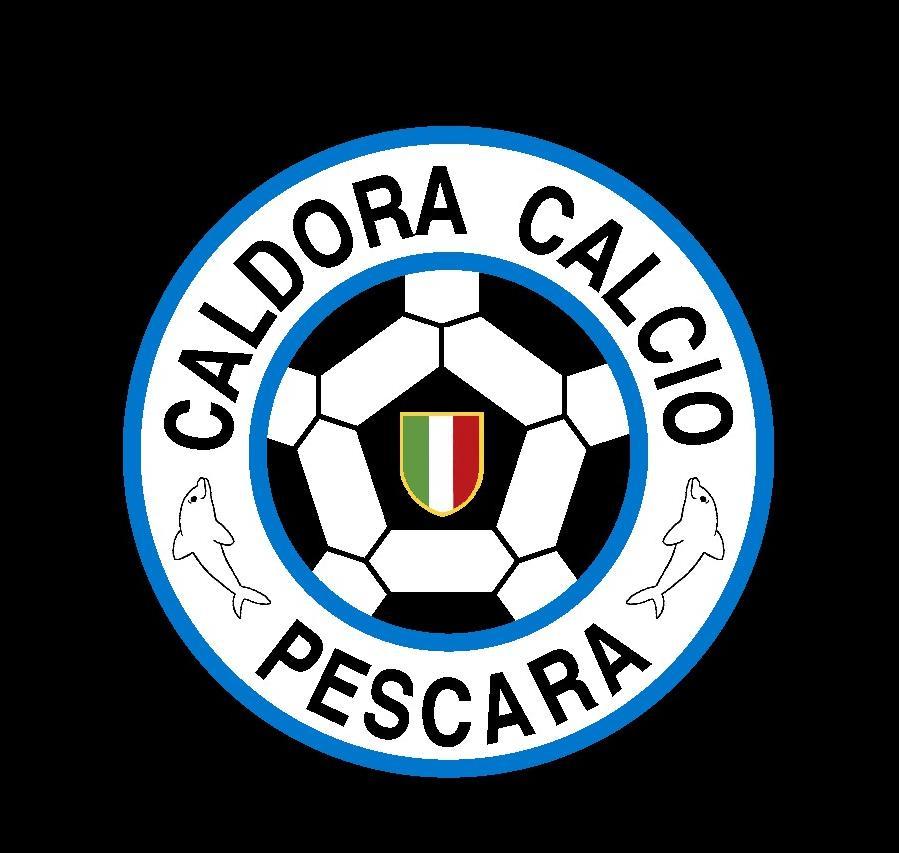 http://2.bp.blogspot.com/-atF_ttcQnQk/Tgd7aPiXgEI/AAAAAAAAA24/frjliLyzz78/s1600/Logo+Caldora.jpg