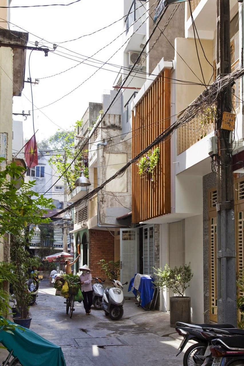 renovasi-bangunan-rumah-tinggal-idaman-mungil-luas 27m2-desain ruang dan rumahku-001