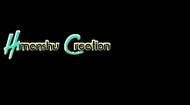 Zeeshan PNG Logo Designer | Designer ZeeXhan | PNG Effects | Worlds Best PNG Logos: February 2016