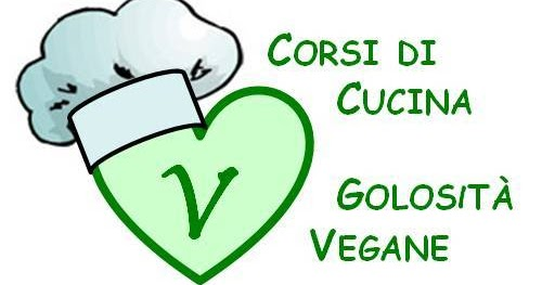 Golosit vegane corsi di cucina - Corsi di cucina catania ...