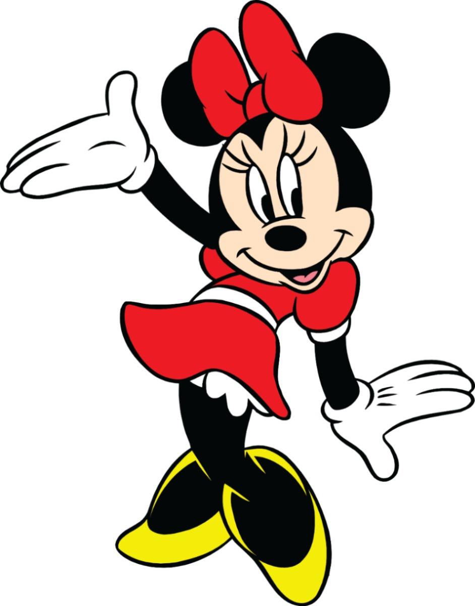 imagens da minnie mouse para serem usadas em banners