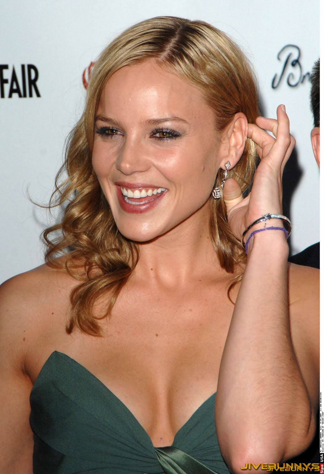 previous gallery of abbie cornish next gallery of abbie cornish Abbie Cornish