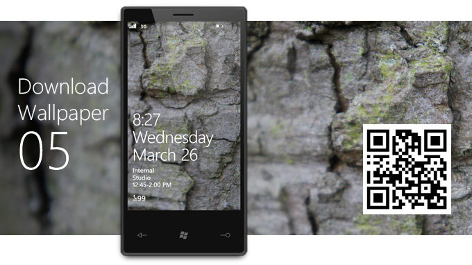 sony nex windows phone wallpaper download