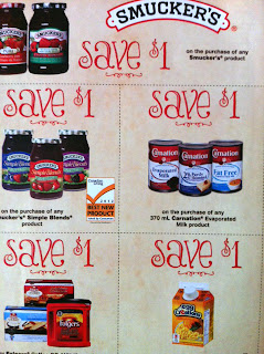 carnation evaporated milk coupon