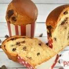 http://accesoriosninabonita.blogspot.com.es/2015/12/receta-panettone.html