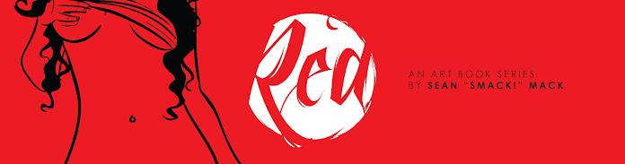 RED (NSFW)