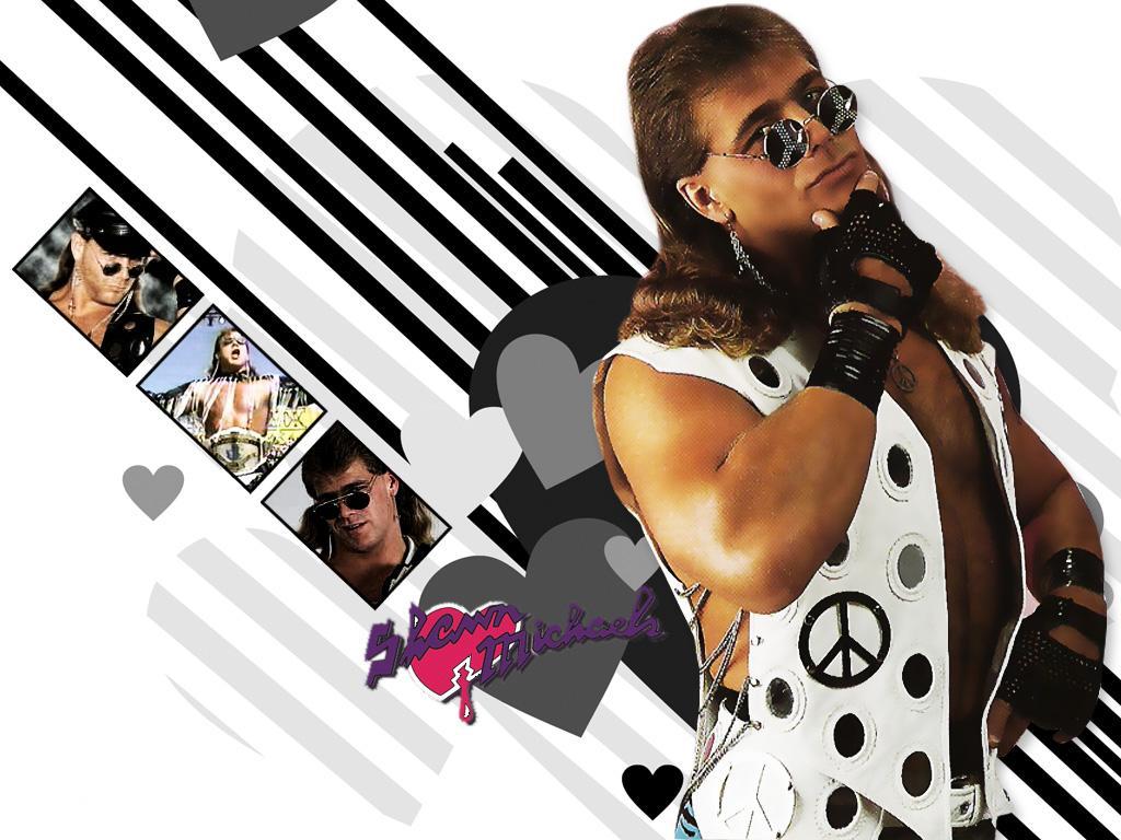 http://2.bp.blogspot.com/-atOTFQMkFQQ/TZXDvX7XxpI/AAAAAAAAAg0/rytcYEX_ITI/s1600/Shawn_Michaels_Wallpapers.jpg