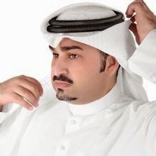 صلاح احمد