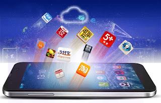 Harga Dan Spesifikasi Zopo C2 April 2013, Phablet Full HD OS Aliyun
