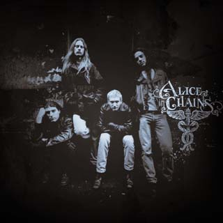 Alice In Chains – Hollow Lyrics | Letras | Lirik | Tekst | Text | Testo | Paroles - Source: emp3musicdownload.blogspot.com