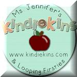 KindieKins