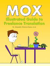 Mox's book