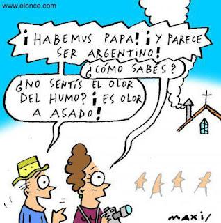 videos argentinos bromas: