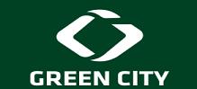 #1 Green City Quận 9 - Xem Ngay Bảng Giá Mới Nhất Trực Tiếp Từ Chủ Đầu Tư