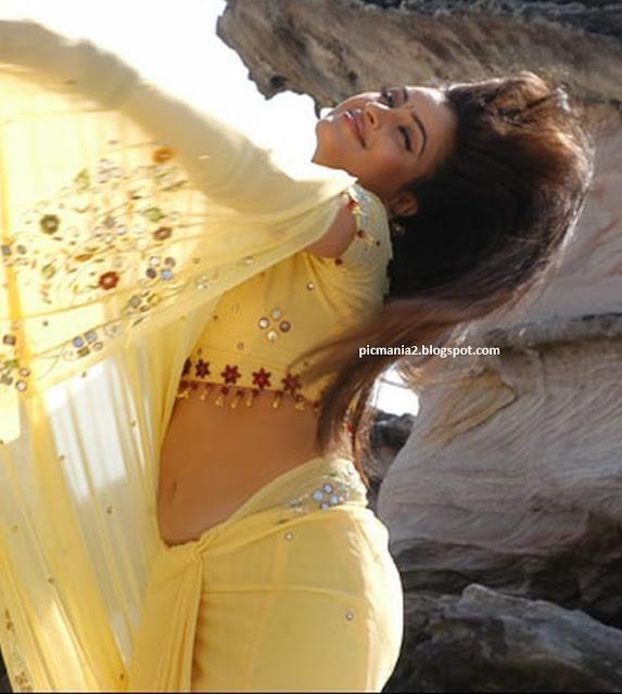 Navneet Kaur  exposing hot with bikini image gallery very rare photo shoot